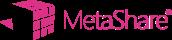 MetaShare Help